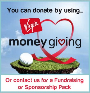Contact us for a sponsorship or fundraising pack