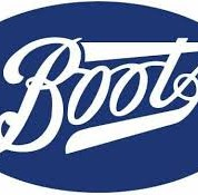 Lemington Spa Boots donate products to B4B!